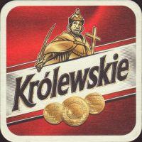 Bierdeckelkrolewskie-18-small