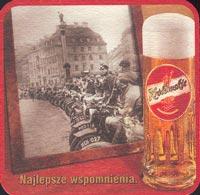 Pivní tácek krolewskie-2-zadek