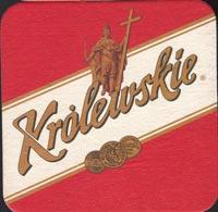 Pivní tácek krolewskie-2