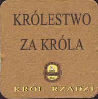 Bierdeckelkrolewskie-20-zadek-small