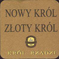 Bierdeckelkrolewskie-21-zadek-small