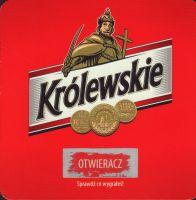 Pivní tácek krolewskie-23-small