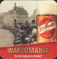 Pivní tácek krolewskie-24-small