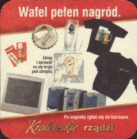 Pivní tácek krolewskie-24-zadek-small