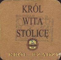 Pivní tácek krolewskie-25-zadek-small