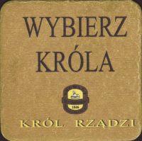 Pivní tácek krolewskie-26-zadek-small