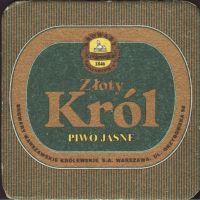 Pivní tácek krolewskie-27-small