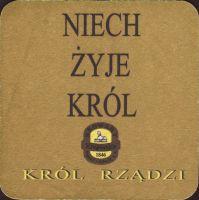 Pivní tácek krolewskie-27-zadek-small