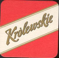 Pivní tácek krolewskie-6