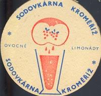 Pivní tácek kromeriz-1-zadek