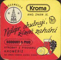 Pivní tácek kromeriz-5-small