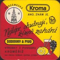 Pivní tácek kromeriz-6-small