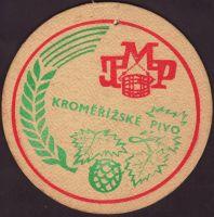 Pivní tácek kromeriz-8-small