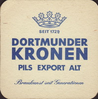 Beer coaster kronen-13-small
