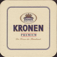 Beer coaster kronen-18-small
