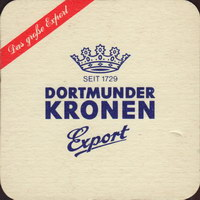 Beer coaster kronen-19-small