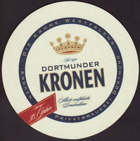 Beer coaster kronen-20-small