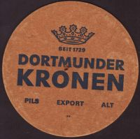 Beer coaster kronen-22-small
