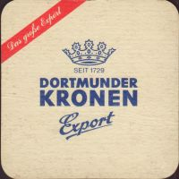 Beer coaster kronen-25-small