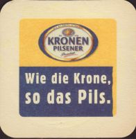 Beer coaster kronen-29-small