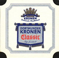 Beer coaster kronen-4-small