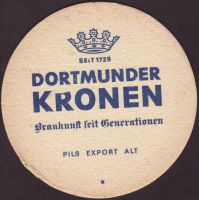 Beer coaster kronen-53-small