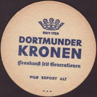 Beer coaster kronen-55-small