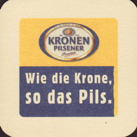 Beer coaster kronen-6-small