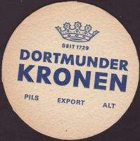 Beer coaster kronen-64-small