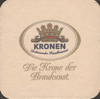 Beer coaster kronen-7-small
