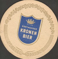 Beer coaster kronen-8-small