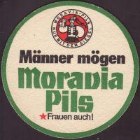 Pivní tácek kronen-brauhaus-zu-luneburg-12-oboje-small