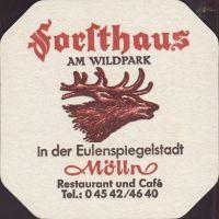 Bierdeckelkronen-brauhaus-zu-luneburg-13-zadek-small