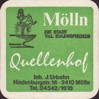 Bierdeckelkronen-brauhaus-zu-luneburg-17-zadek-small