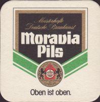 Bierdeckelkronen-brauhaus-zu-luneburg-18-small