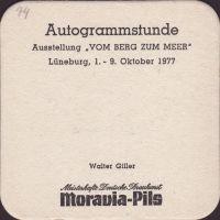 Bierdeckelkronen-brauhaus-zu-luneburg-18-zadek-small