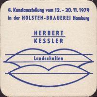 Bierdeckelkronen-brauhaus-zu-luneburg-20-zadek-small