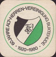 Bierdeckelkronen-brauhaus-zu-luneburg-24-zadek-small