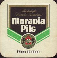 Bierdeckelkronen-brauhaus-zu-luneburg-4-oboje-small