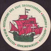 Bierdeckelkronen-brauhaus-zu-luneburg-46-zadek-small