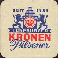 Bierdeckelkronen-brauhaus-zu-luneburg-5-small