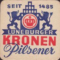 Bierdeckelkronen-brauhaus-zu-luneburg-53-small