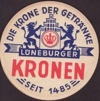 Bierdeckelkronen-brauhaus-zu-luneburg-54-small