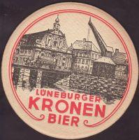 Bierdeckelkronen-brauhaus-zu-luneburg-54-zadek-small