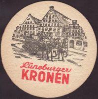 Bierdeckelkronen-brauhaus-zu-luneburg-55-zadek-small