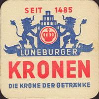 Bierdeckelkronen-brauhaus-zu-luneburg-6-small