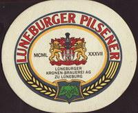 Bierdeckelkronen-brauhaus-zu-luneburg-9-small