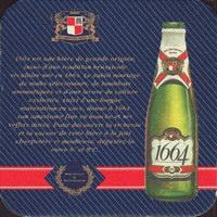 Pivní tácek kronenbourg-137-zadek-small