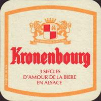 Pivní tácek kronenbourg-147-zadek-small