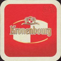Pivní tácek kronenbourg-377-small